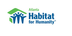 habitat png photo