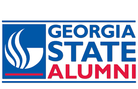 gsu law alumni