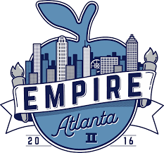 empire-atlanta-image